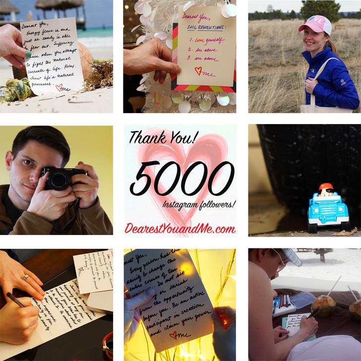 milestone IG 5000