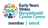 early_years_wales_membership_logo_brand_