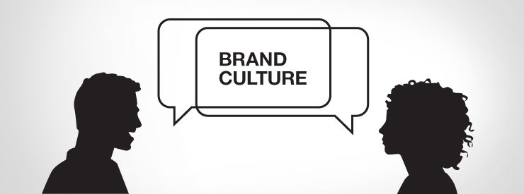 Web_Blog_BrandCulture_Heads.jpg