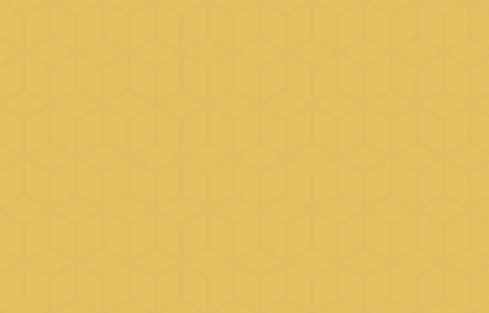 fundo-geométrico-2.png