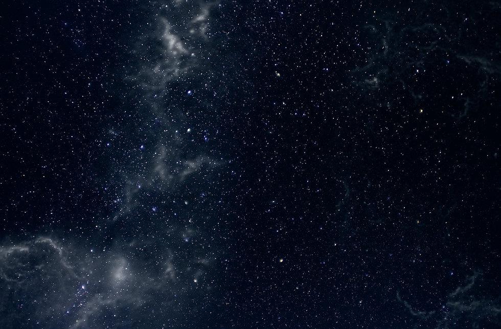 fundo universo.jpg