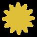 sol_amarelo.png