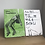 Thumbnail: Livros de Juliano Poeta - poesias e ilustrações