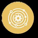símbolo 1.png