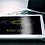 Thumbnail: Ebook - Jornada Solar 2021