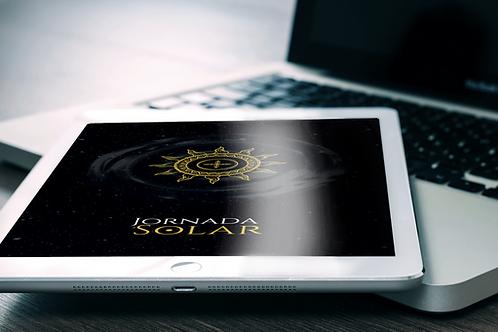 Ebook - Jornada Solar 2021