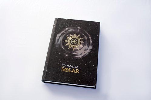 Jornada Solar 2021