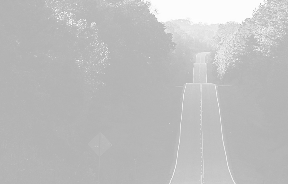 [JS]-banner-1-fundo.png