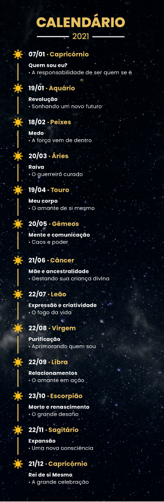 MOBILE-banner-6-completo.png