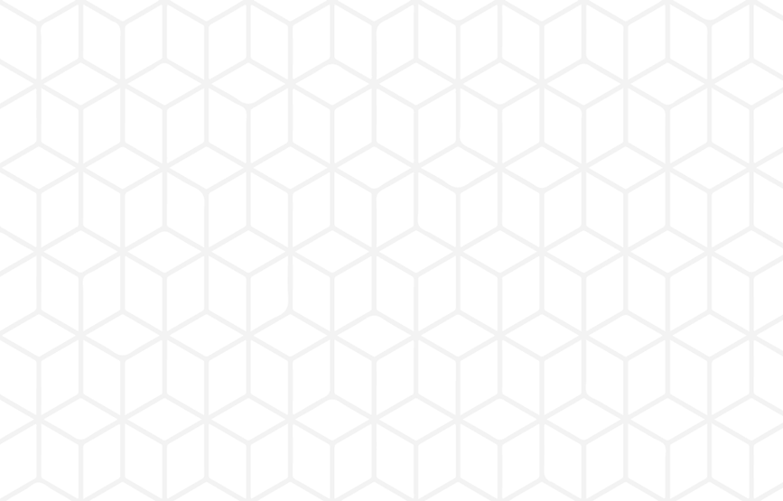 fundo-geométrico-1.png