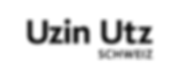logo-Uzin-Utz.png