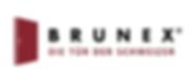 Logo-DT-Brunex-de (1).png
