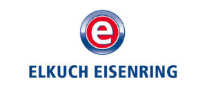 Elkuch_300x130.png