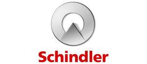 logo-sch-130pixel.jpg