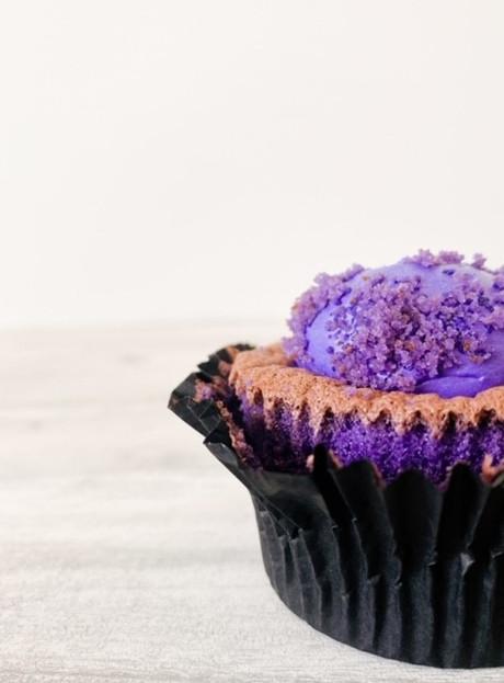 Ube Cupcake.jpg