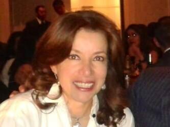 Valientes historias: Norma Araiza, ser profesional con el alma y a todo pulmón