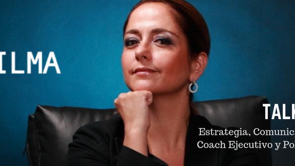 Entrenar la atención-concentración en el mundo organizacional como lo hacen los deportistas de alto
