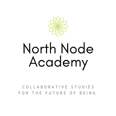 North Node - white.png