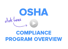 Compliance Training Program