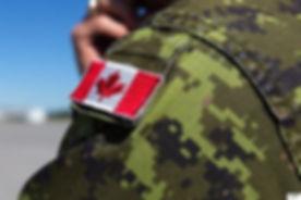 canadian_flag_on_uniform.jpg