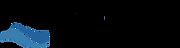 JVI_Logo_Color_no-tag-1024x273.png