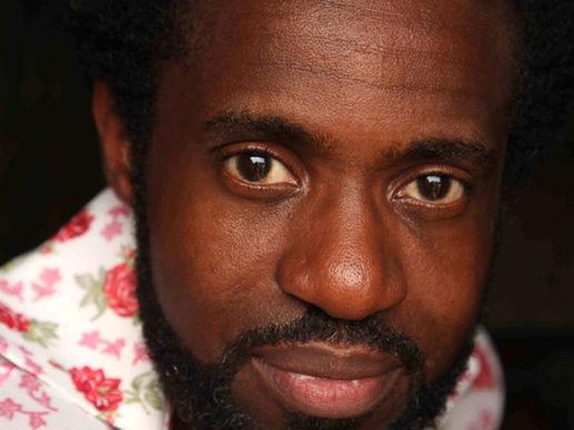 Siji Awoyinka