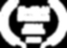 DocFest_2020_Laurels_White_Official_Sele
