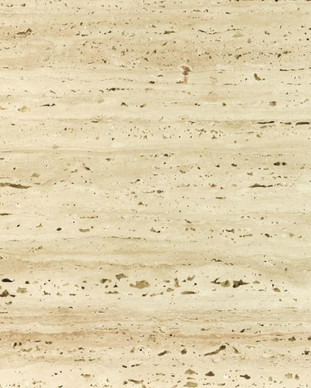 Travertine Marble price
