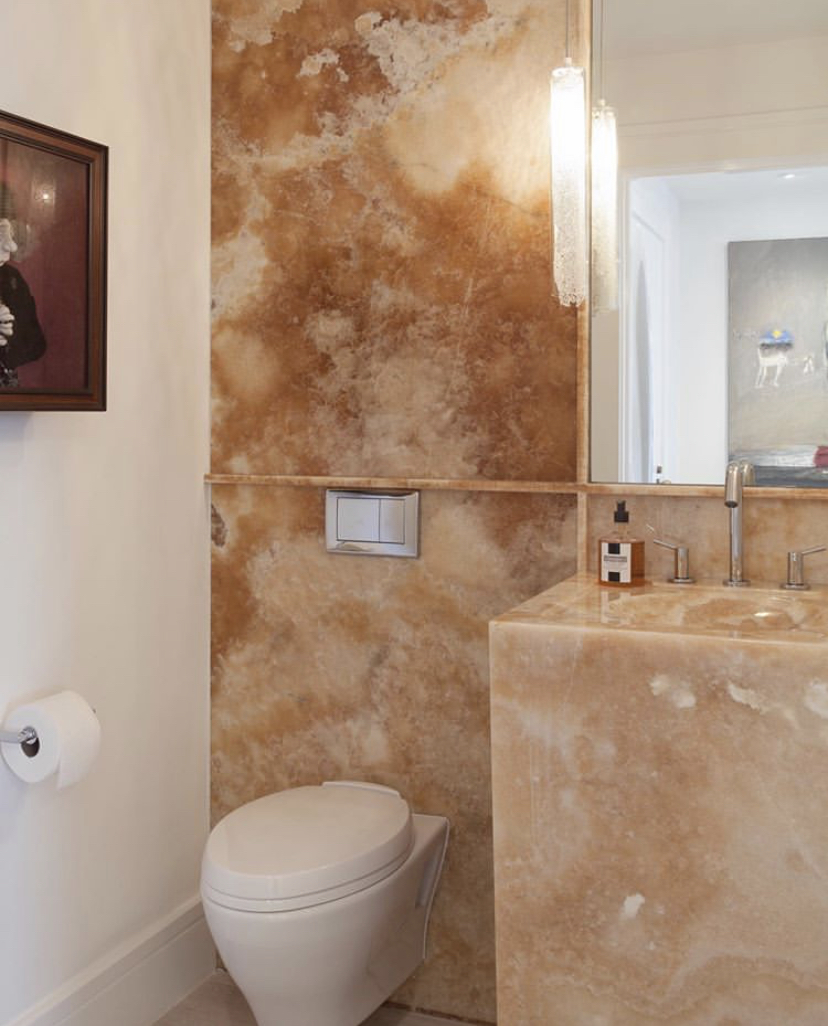 Onyx Marble in hyderabad