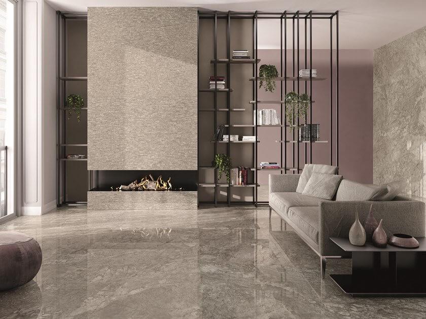 Italian Marble Flooring   Best Italian Marble For Flooring