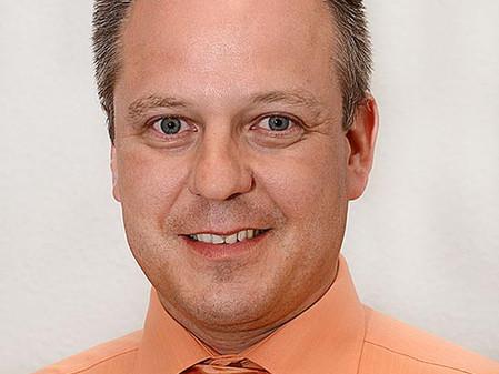 Vorsitzender der SPD-Stadtratsfraktion bezieht Stellung