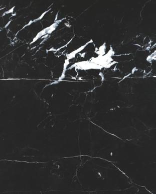 Black Marquino Italian Marble