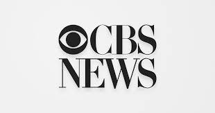 CBS News Logo.jpeg