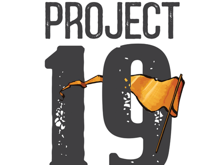 Working With Project-19