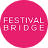 festival_bridge_pink_Web_Use.png