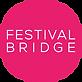 festival_bridge_pink_Web_Use.png