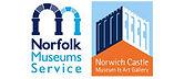 Norfolk logo jpeg.jpg