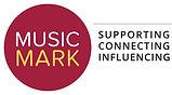 Music-Mark-header-logo.jpg