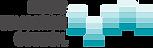 MEC-Vector-Logo.png