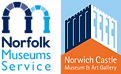 norfolk-museums-logos.png