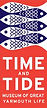 Time&tide72.jpg