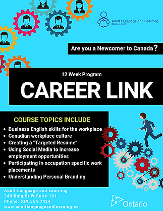 Career Link.webp