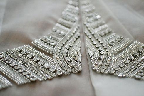 Hong Kong Wedding Dress Embroidery.JPG