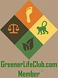 greener1.tif