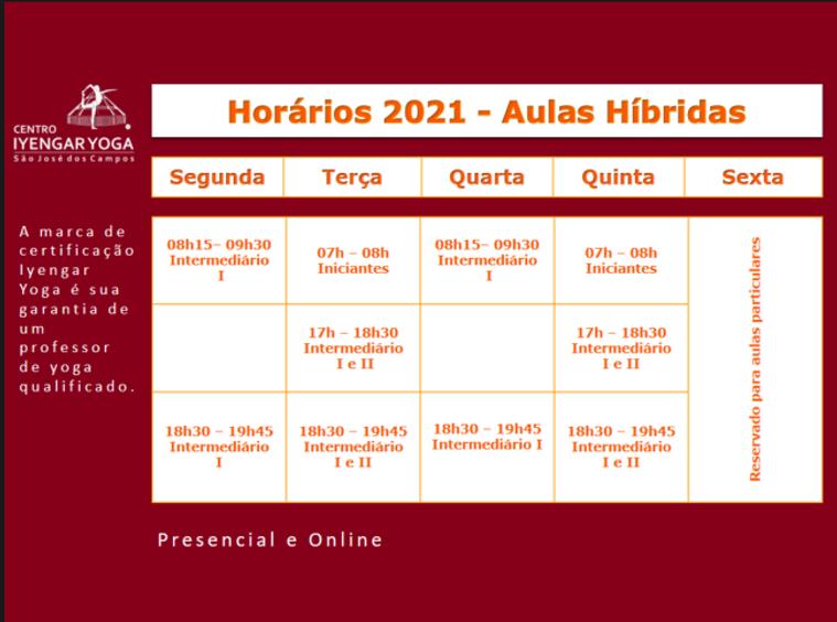 horarios 2021.png