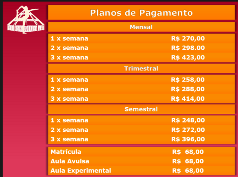 valores.png