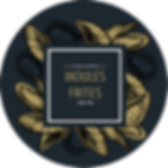 Moules Frites.png