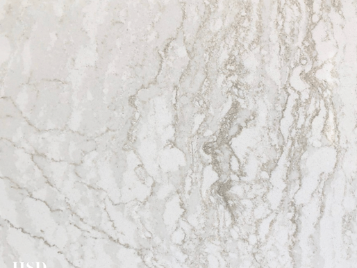 Six Pro Tips to Picking Quartz Countertops