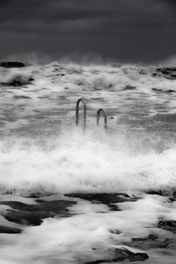 wave gloom