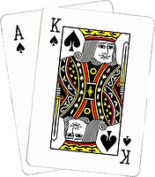 ace-king.png